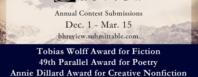 ContestSubmissions