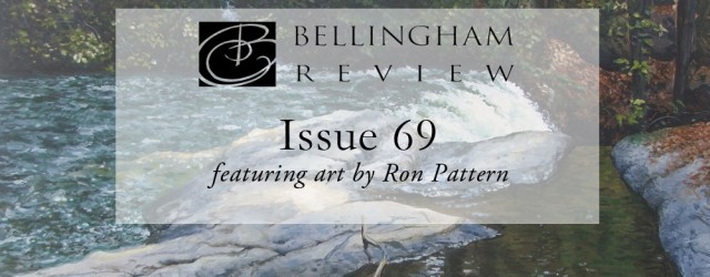 Issue69