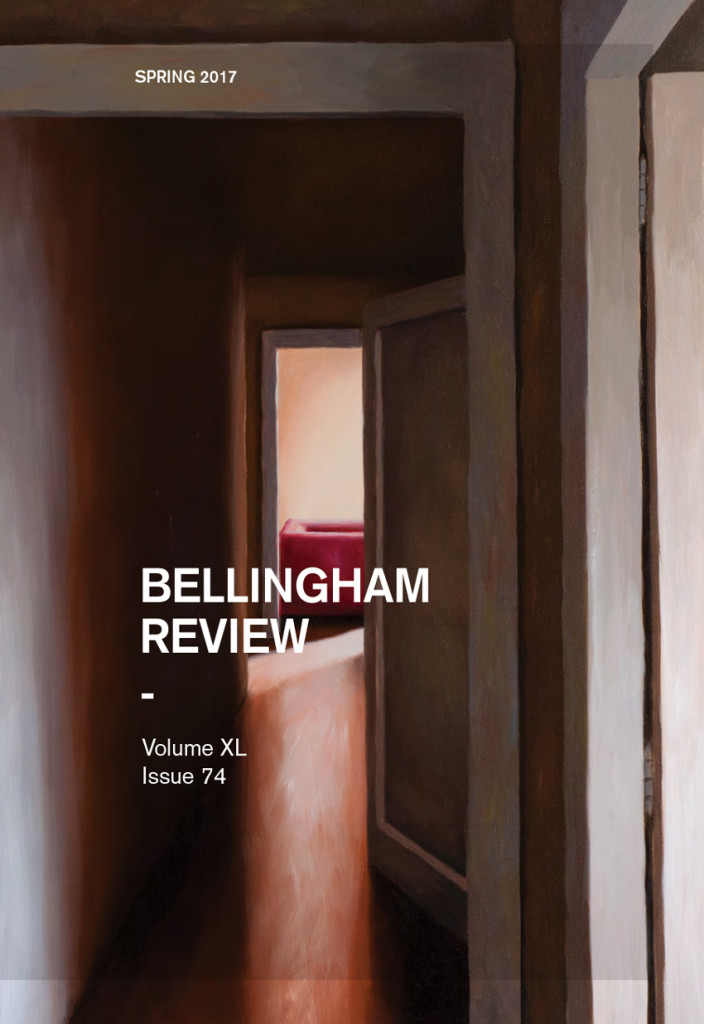 Bellingham-Review_Cover_2017
